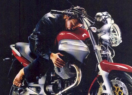 public moto